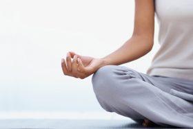Nieuwe Dru Meditatie Cursus